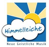 himmelleicht.de